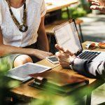 Flexibel HO voor werkenden, rapport Rinnooy Kan