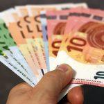 VMH draagt bij aan discussie over instemmingsrecht bij de begroting