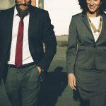 Van baan naar loopbaan – Zestor – 2 oktober 2014