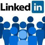 VMH nieuws voortaan ook op Linkedin-groep
