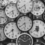 Betere medezeggenschap kost meer tijd