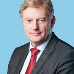 VMH betrokken bij onderzoek Commissie van Rijn